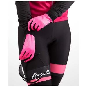 Kesztyű Rogelli LAVAL rózsaszín 010.662, Rogelli