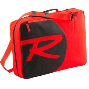 Táska  cipő Rossignol Dual Basic Boot Bag RKHB108, Rossignol