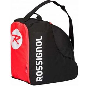 Táska  cipő Rossignol tactic Boot Bag RKIB203, Rossignol