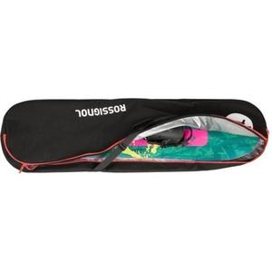 Táska  Snowboard Rossignol tactic Snowboard Solo Bag RKIB204, Rossignol