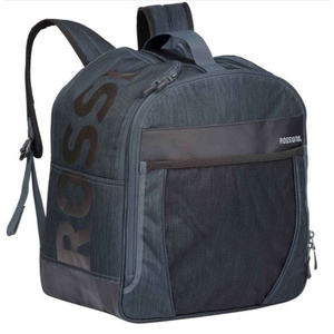 Táska  cipő Rossignol Premium Pro Boot Bag RKIB303, Rossignol