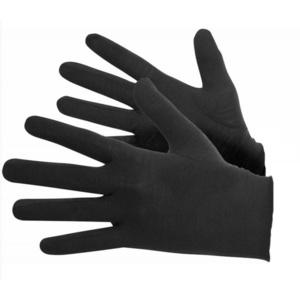 Merino kesztyű Lasting ÉV 9090 fekete, Lasting