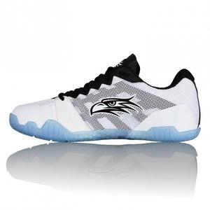 Cipő Salming Hawk Shoe Men White/Black, Salming