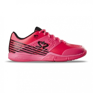 Cipő Salming Viper 5 Shoe Women Pink/Black, Salming