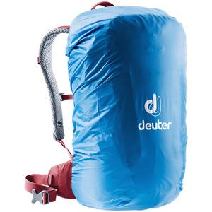 Hátizsák Deuter Futura 24 azúr acél (3400118), Deuter