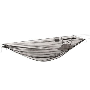 szúnyogháló  függőágy Klymit Sky Net, Klymit