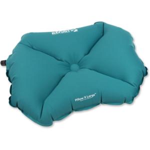Felfújható párna Klymit Pillow X Large böjti réce, Klymit