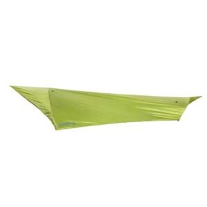 sátor védőtető Klymit Sky Shelter zöld, Klymit