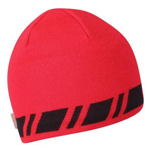Férfi sapka Husky Cap 21 piros, Husky
