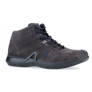 Cipő Grisport Pietro 20, Grisport