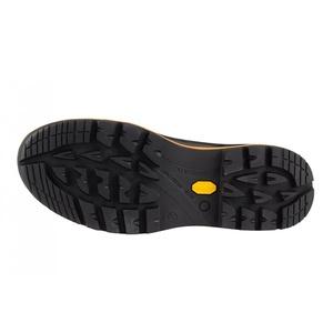 Cipő Grisport Herkules GTX, Grisport