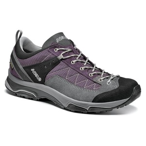 Cipő ASOLO Cső GV ML grey/purple/A925, Asolo