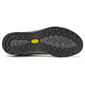Cipő ASOLO Cső GV ML grey/purple/A925, Asolo