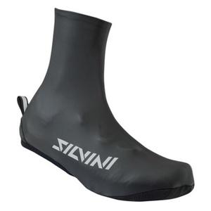 Kerékpáros ujjak  cipő Silvini Albo UA1527 black, Silvini
