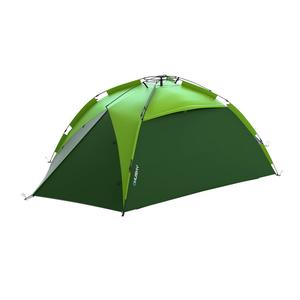 Sátor Outdoor Compact Husky Beasy 3 zöld, Husky