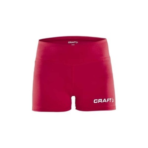 rövidnadrág CRAFT Squad Hotpants JR 1906987-430000, Craft