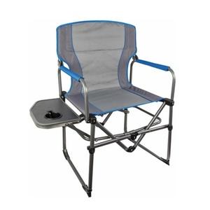 Összecsukható szék HIGHLANDER IGAZGATÓK CHAIR, Highlander