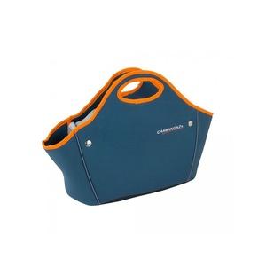 Hűtés táska Campingaz Trolley Coolbag Topic 5L 2000032198, Campingaz