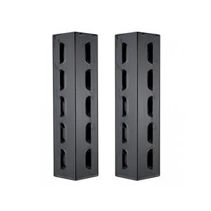 Diffúzor heat Campingaz sorozat 3 és 4 készlet 2 db 2000033785, Campingaz