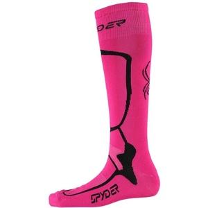 Zokni Women`s Spyder Pro Liner Ski 156626-671, Spyder