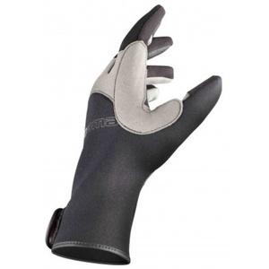 Neoprén ujj kesztyű Hiko sport Amara 52200, Hiko sport