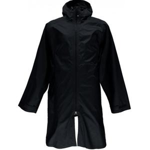 b016807df4 Ski dzseki Spyder Men`s Eső Shell Jacket 791626-001