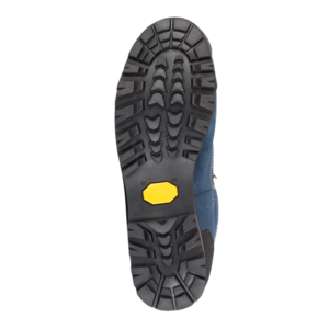 Cipő AKU Trekker Lite II GTX kék, AKU