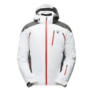 Ski dzseki Spyder Men`s Garmisch GTX 181708-100, Spyder