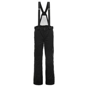 Ski nadrág Spyder Men`s Dare Tailored 181740-001, Spyder