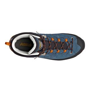 Cipő Asolo Traverse GV ML indián teal/claw/A903, Asolo