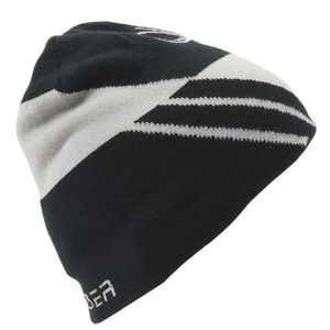 Sapkák Spyder Throwback Hat 185112-057, Spyder