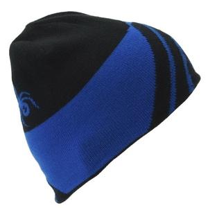 Sapkák Spyder Throwback Hat 185112-482, Spyder