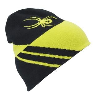 Sapkák Spyder Throwback Hat 185112-725, Spyder