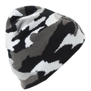 Sapkák Spyder Boy`s csapda Hat 185408-057, Spyder