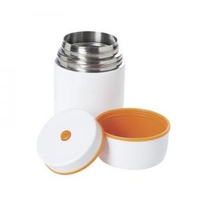 Vákuum termosz  élelmiszer  rozsdamentes acél acél Esbit 0,75L FJ750ML-POLAR, Esbit