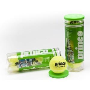 Tenisz Balls Prince NX Tour 3 db 7G339000, Prince