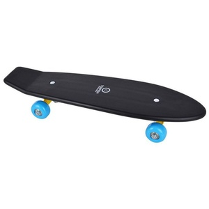 Skateboard Tempish BUFFY ifjabb 2017 black, Tempish