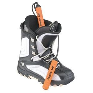 Haj cipő Heat USA VOT 230, Teplo Uš