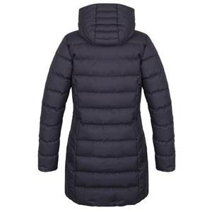 Kabát HANNAH Ellice II magnet, Hannah