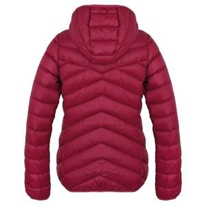 Kabát HANNAH Beth beaujolais, Hannah