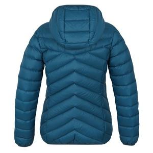 Kabát HANNAH Beth gyarmati blue, Hannah