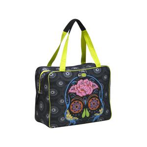 Hűtés táska Gio Style EVOLUTION, Gio Style