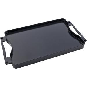 Megfordítható roston sütés tábla Cadac 98505, Cadac