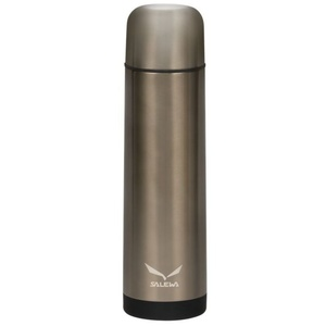 Thermoflask Salewa Thermo Lite 0,75 l 2336-0300, Salewa
