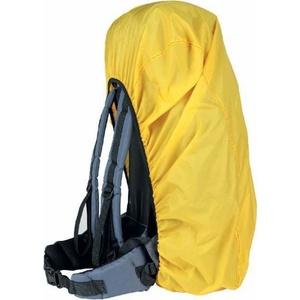 Esőkabát  hátizsák Ferrino COVER 2 72008, Ferrino