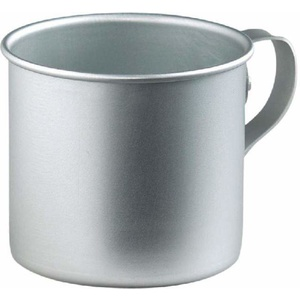 Bili Ferrino TAZZA 79299, Ferrino
