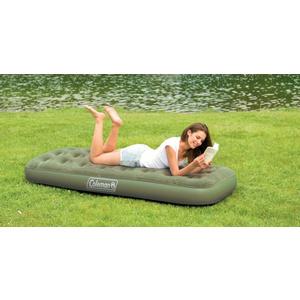 Felfújható matrac Coleman Comfort Bed single