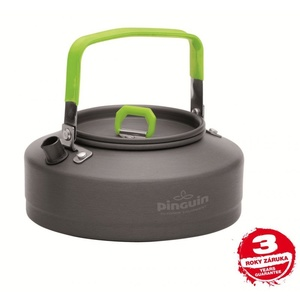 Kettle Pinguin Kettle S 0,7 l