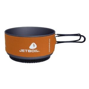 Fazék Jetboil 1,5 l Fluxring Pot CCP150, Jetboil