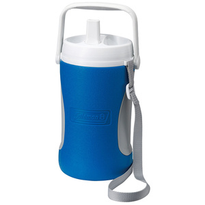 Hűtés készlet Campingaz Cooler Combo 2000036078, Campingaz